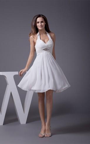 Affordable Knee Length Dresses
