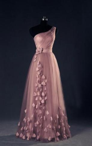 Corset Back Prom Dresses Lace Up Prom Dresses Dorris Wedding