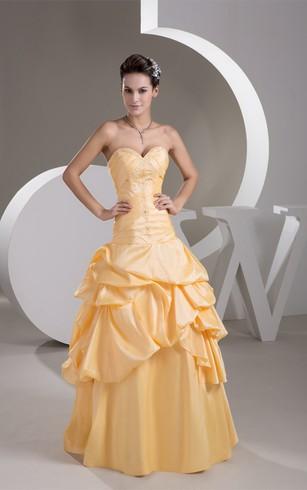 Virtual Wedding Dress Maker Dorris Wedding