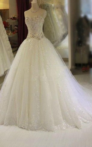Vera Wang Rental Wedding Gown, Designer Bridal Dress - Dorris Wedding
