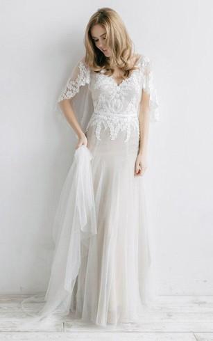 Slutty Wedding Dress.Aultty Sexy Wedding Gown Sluttiest Bridal Dresses Dorris