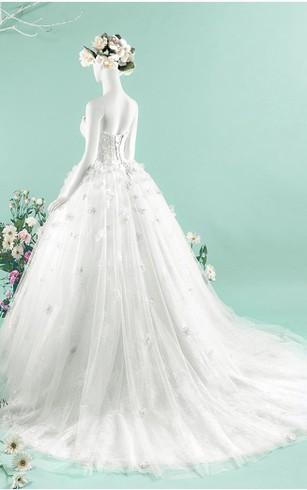 Victorian Bridal Dresses | Cheap Ball Gown Wedding Dress - Dorris ...