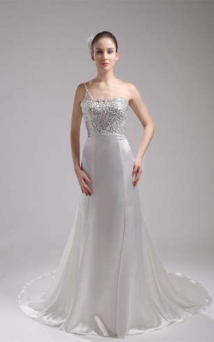 Sliver bridal dresses gray color wedding dress dorris wedding sleeveless maxi sheath dress with sequined top junglespirit Image collections
