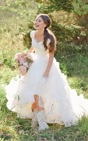 Online Wedding Dresses Uk - Dorris Wedding