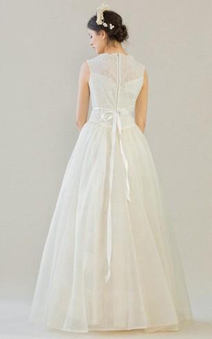 Vintage Look Wedding Dresses   Retro Wedding Dresses - Dorris Wedding
