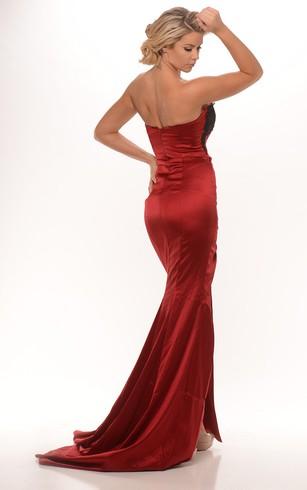 Fantastic Prom Dresses Modesto Ca Adornment - Dress Ideas For Prom ...
