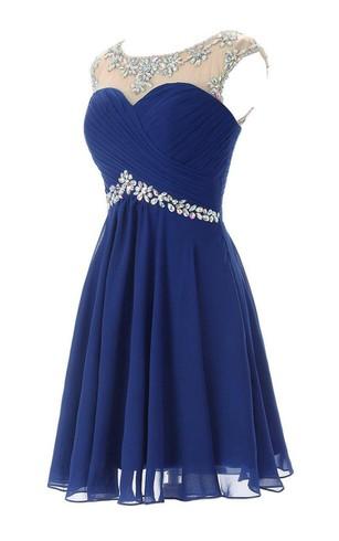 Middle Schools Prom Dresses For Dance Dance High School Dress