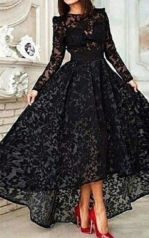 Cheap Formal Dresses New Arrival Evening Prom Gown Dorris Wedding