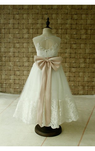 Best Flower Girl Dresses 2018 | Newest Styles - Dorris Wedding