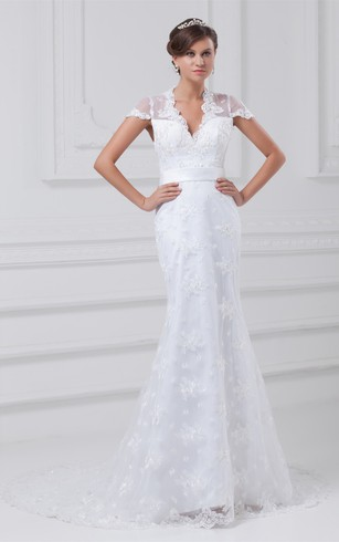 wedding dresses gowns 300 dorris wedding
