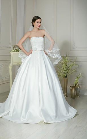 Cheap Princess Wedding Dress   Cinderella Ball Gown Dresses For ...