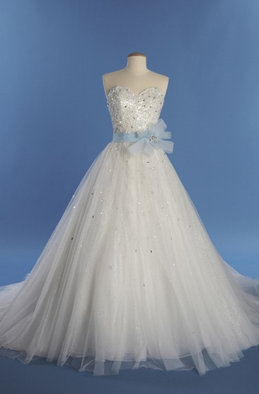 Affordable Wedding Dresses and Bridesmaid Dresses | Dorriswedding