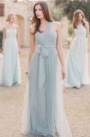 Navy Blue Bridesmaid Dresses Uk - Dorris Wedding