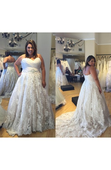Boho Style Wedding Gowns Online Stores, Bohemian Bridals Dresses ...