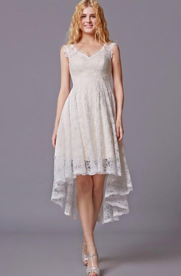 Formal Dresses Brisbane Online Dorris Wedding