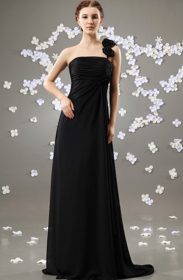 Plus Size Maternity Formal Dresses - Dorris Wedding