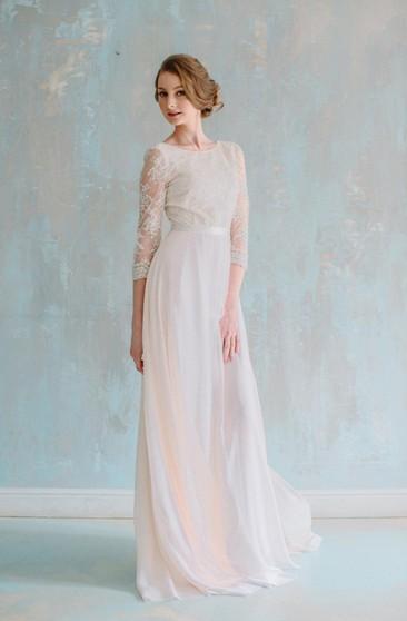 Wedding Dresses Gloucestershire - Dorris Wedding