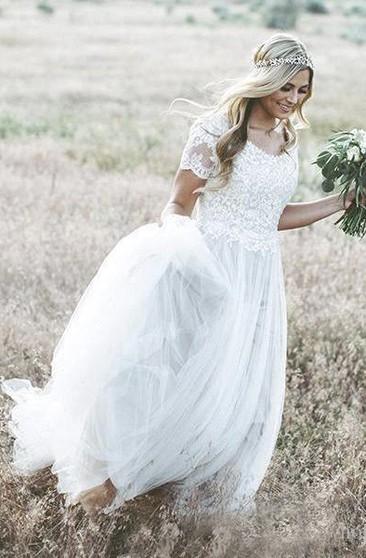 Boho Wedding Dress Designer.Boho Wedding Dress Designers Hippie Wedding Dresses Dorris Wedding