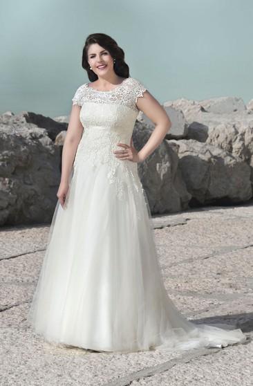 Plus Size Wedding Dress Designers.Plus Size Wedding Dress Designers Dorris Wedding
