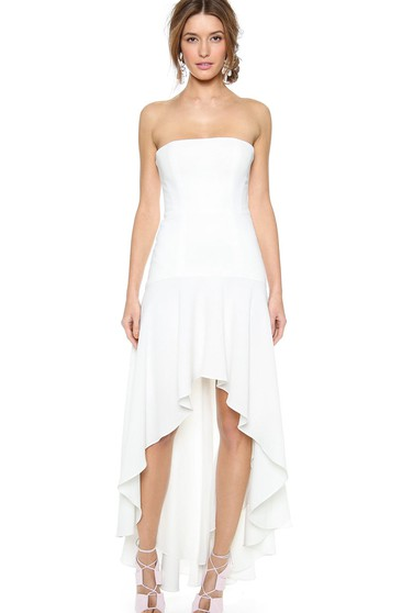 Plus Figure Wedding Dress Cheaper Than 100, Affordable Large ...