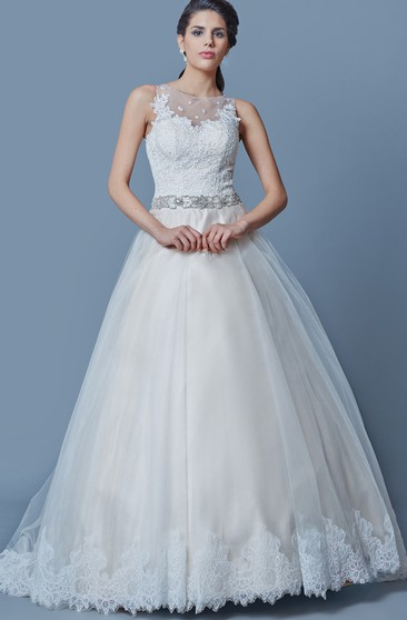 Best Place To Sell Wedding Dress - Dorris Wedding