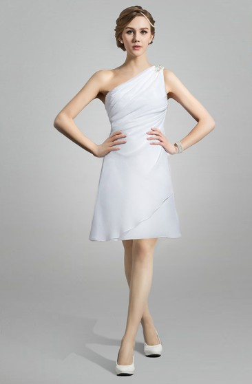 Plus Figure Wedding Dress Cheaper Than 100, Affordable Large ...