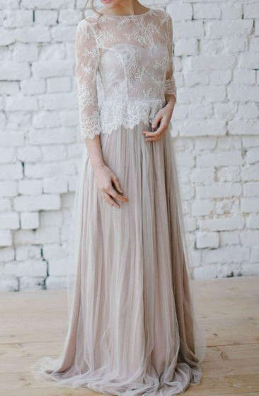 Vintage Style Bridesmaid Dresses Uk - Dorris Wedding