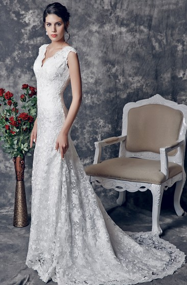 Wedding Dress Department Store - Dorris Wedding