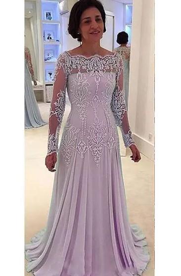 Mother Of The Groom Wedding Dresses Plus Size - Dorris Wedding