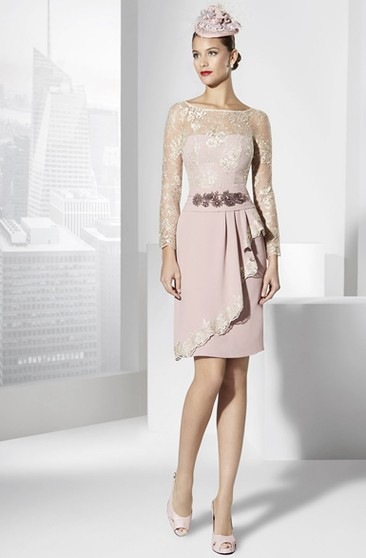 Affordable Wedding Dresses and Bridesmaid Dresses   Dorriswedding