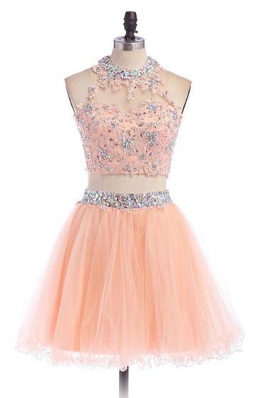 Homecoming Dresses Under 150 Dorriswedding