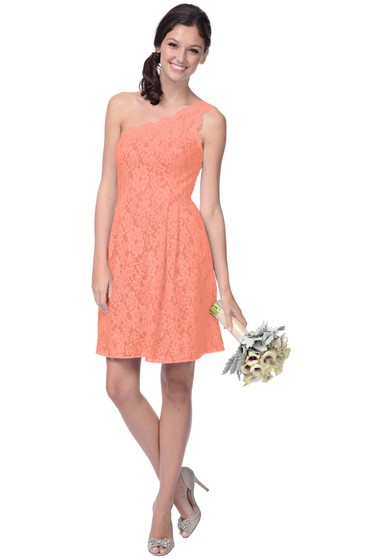 Bridesmaid Dresses Under 50 Cheap Bridesmaid Dresses