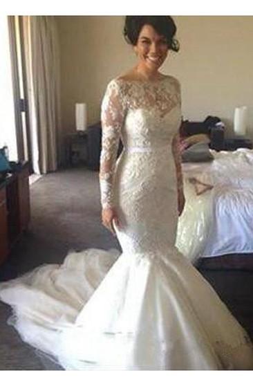 Wedding Dress In Ct.Prom Dresses Bristol Ct Dorris Wedding