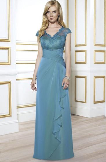 40s Evening Dresses Uk Dorris Wedding