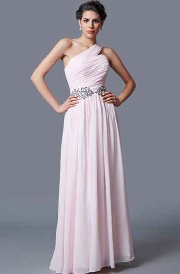 Prom Dresses for Tall Girls - Dorris Wedding
