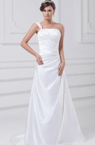 Hatboro Horsham Prom Dress Sale - Dorris Wedding