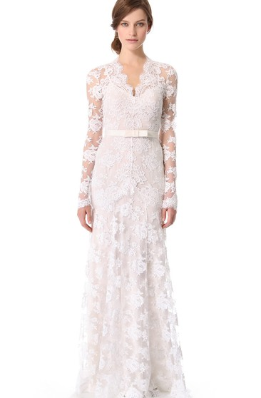 Want To Sell My Wedding Dress - Dorris Wedding