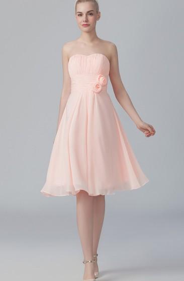 Best Prom Dresses In Pittsburgh - Dorris Wedding