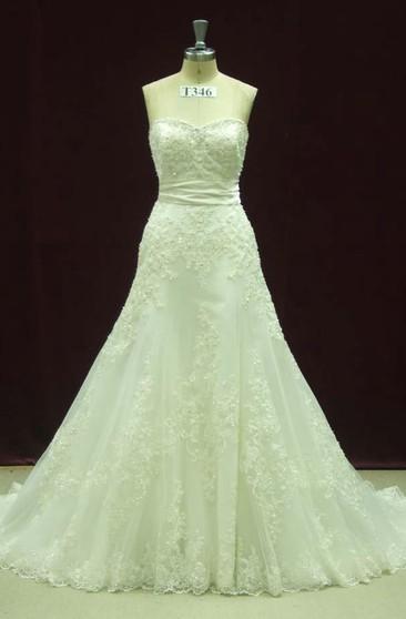 Wedding Dresses Under 2000 | Up to 70% Off - Dorris Wedding