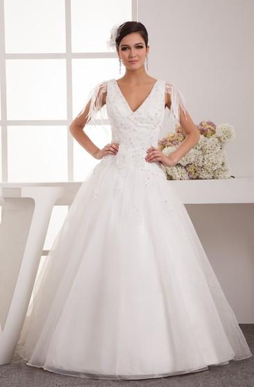 Most Slutty Prom Dresses Dorris Wedding