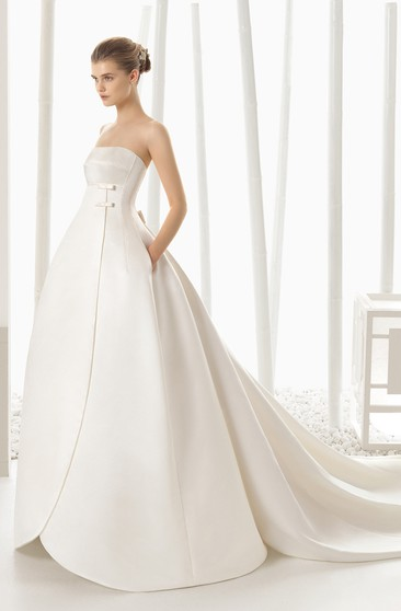 Affordable Wedding Dresses And Bridesmaid Dresses Dorriswedding