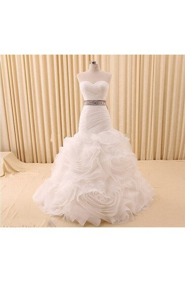 2 3 Day Shipping Prom Dresses - Dorris Wedding