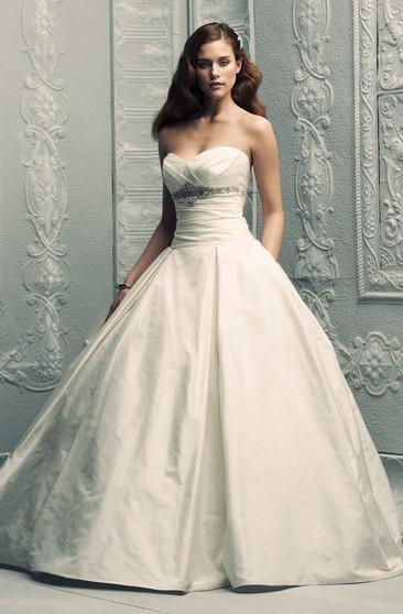 Ugly Wedding Dress Images Dorris Wedding