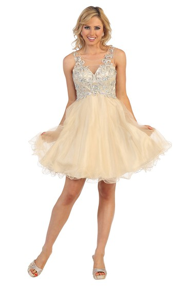 Juniors Plus Size Dresses Homecoming Dorriswedding