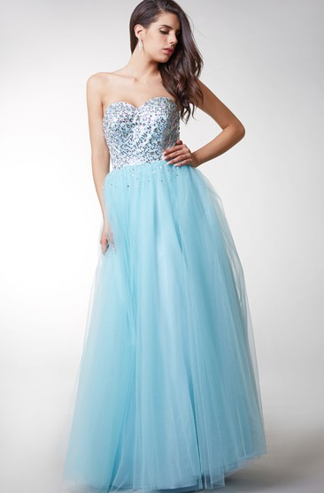 Nice Lafemmefashion.com Prom Dresses Picture Collection - Wedding ...