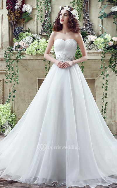 home wedding dresses shop by theme country wedding dresses