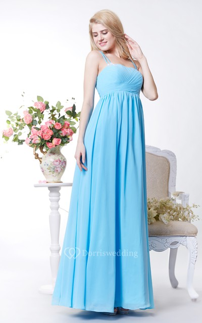 home bridesmaid dresses shop by length long bridesmaid dresses