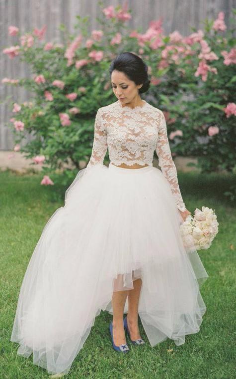 Good Where Can I Sell My Wedding Dress Locally 1 9d7ab5a5e9d6ac2038950b69a314fca0