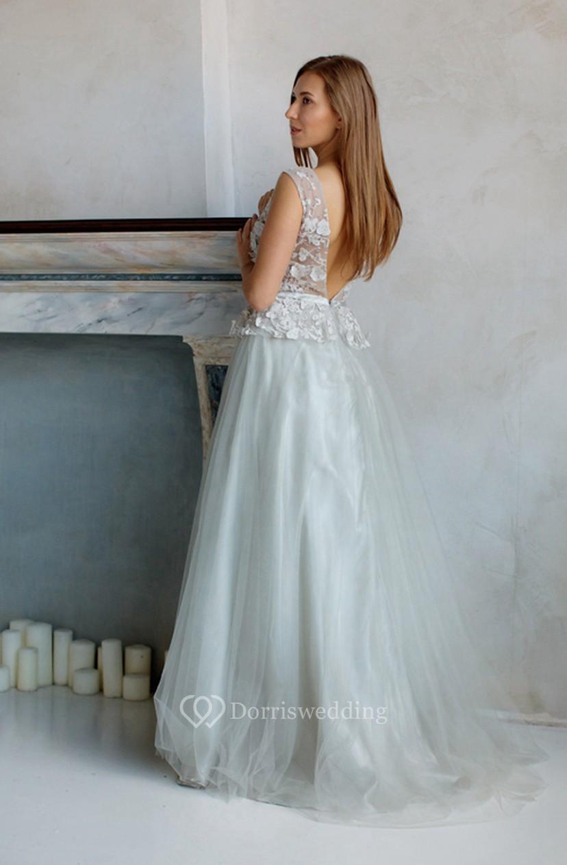 Unique Wedding Court Dresses Frieze - All Wedding Dresses ...